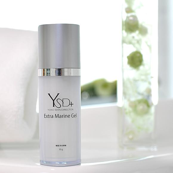 YSD+004