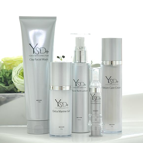 YSD+set-002