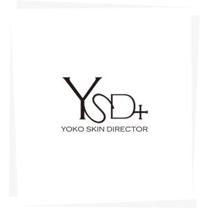 YSDプラス