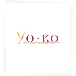 YokoSkinDirector